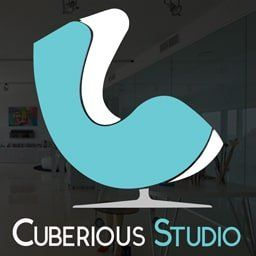 Cuberious Studio