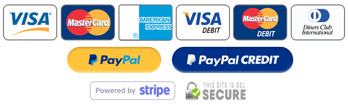 Ordering & paying online